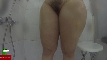 Camera free hidden nude pic He put a hidden camera in the shower and left his sister masturbating