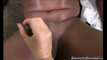 BBC making girls and wives moan and scream compilation