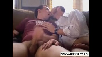 Older bi sexual men and midlands Married guy going gay with neighbor boy