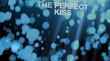 The Perfect Kiss Hardcore Teaser