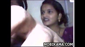 Mobikama XXX Video