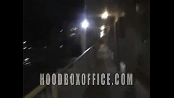 62.Fuck crazy black teen slut on her birthday pussy blast Ghetto - Pornhub.com.MP4