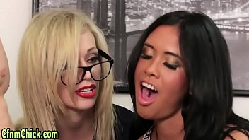 curious topic the amateur yellow lick dick and crempie for the