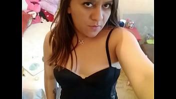Fotos sexys - Esposa infiel