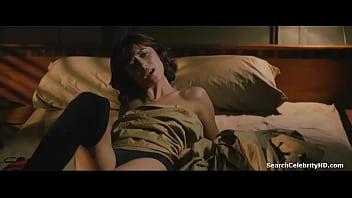 Max payne sex scene Olga kurylenko in max payne 2008