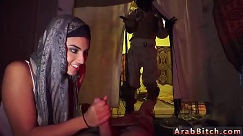 Real arab hidden Afgan whorehouses exist!