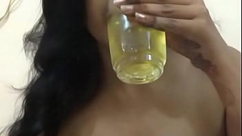 Jaya aunty 4some with ravi,ajay and rahul pornhub video