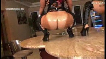 Pinky booty shaking with the body (strippers) - Hot Porn Movies - Pussy Porn Tube - xxx videos - rap