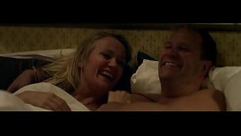 Ellen Birgitte Winther - Mammon - S02E04 (2015)