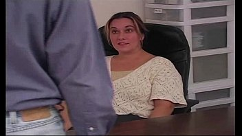 Office girl spank free Office spanking bbw amateur pt.1