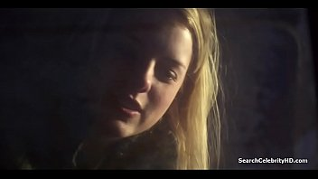 Laura Wiggins Shameless S01E09 2011