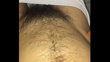 Hot boy vietnam show hàng trên facebook cặc to lông nhiều