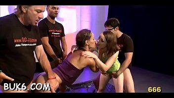 Video tgp Group-sex tgp