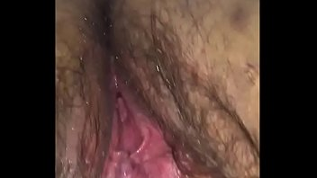 Gush gushers pussy squirt Chybby milf makes her pussy gush pussy juices