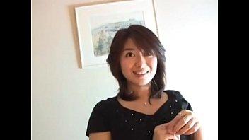 アナルバイブ無線 熟女アナル画像  FANZA》【艶姫100選】ロゼッタ
