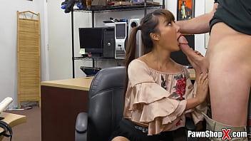 Xvideos nacional com oriental gostosa chupando piroca