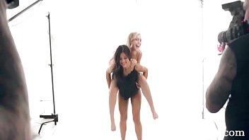 We Like Girls- Kendra Spade, Alina Lopez