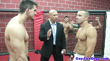 Etienne france gay saint - Phenix saint and pals wrestle and suck