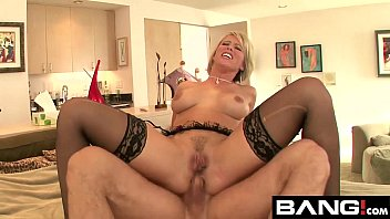 BANG.com:Slutty Submissive Stepmoms