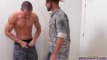 Under table gay sex movie and boy moves Extra Training for the Newbies