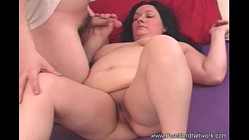 Bbw homemade porn Amateur bbw homemade sex tape