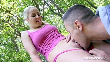 Teen sports injury - Teen christen courtney fucks the sports teacher
