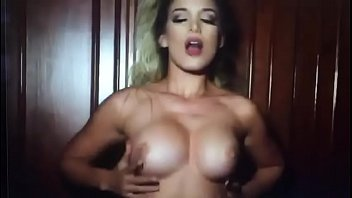 mafer perez video desnuda