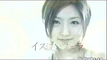 Soap Lady Ultra-luxury Entertainer Ai Haneda