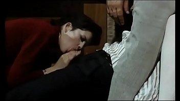 Ilona Staller Blowjob Vorschaubild