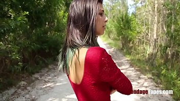 The BDSM Barn- Gina Valentina