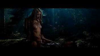 The Cabin in the Woods (2011) - Anna Hutchison