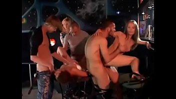 FUCKING IN BAR LinkFull: http://q.gs/E5Zxc