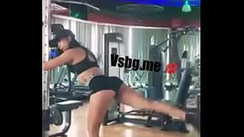 Did you like my ass?  INFO Nguyễn Dạ Nguyên Thi http://135a.top/info4