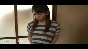 cmnf-forced-to-strip-forced-nudity-video-japanese-teens-body-used-to-repay-a-debt