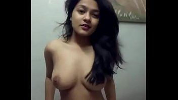 Asian naked sexy woman - Sexy nude girls