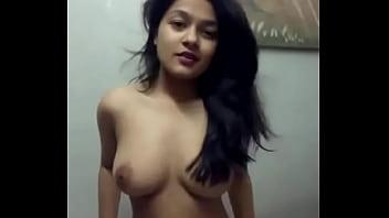 Bangladeshi model nude pic Sexy nude girls