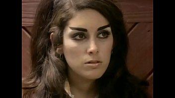 Vixen (1968) - Peli Erotica completa Español