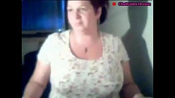 Granny big boobs video Big Boobs Granny Tube Asexstories Com