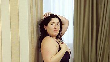Porn corset Curvy wife