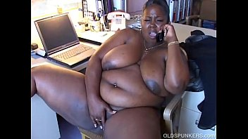B fat derrick happy hardcore Sexy black bbw phonesex
