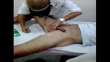 depilação wax