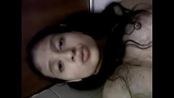 Glen margaret pornography - Colombiana margaret se penetra el culito 4