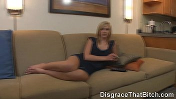 Fucking Chloe Brooke tube8 the ex xvideos out of my redtube teen porn life