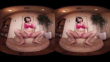 3DVR AVVR-0160 LATEST VR SEX