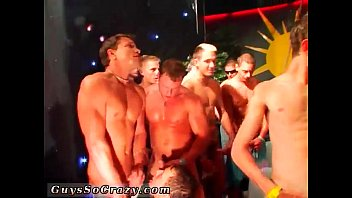 Young gay porn with sexy uncle first time So many crevices got twinks gayporn gay-group
