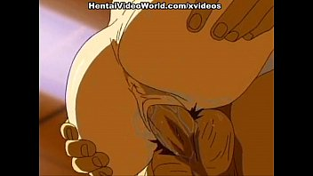 Hentai famus toons - Lingeries office vol.3 02 www.hentaivideoworld.com