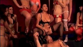 Hot lesbians wet pussy