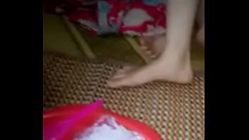 (2) Video Của Tạp Chí Lộ Hàng.mp4