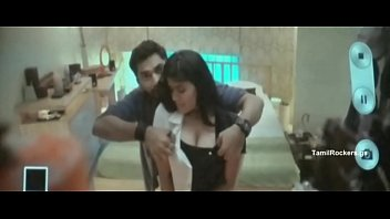 Actress com indian sex south Indian school girls sex videos