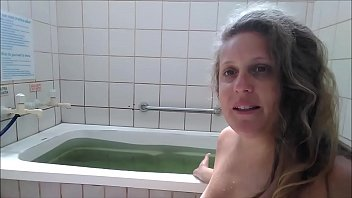 on youtube can't - medical bath in the waters of são pedro in são paulo brazil - complete no red